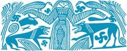 Logo Carmen Reiki