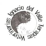 Terapias veterinarias